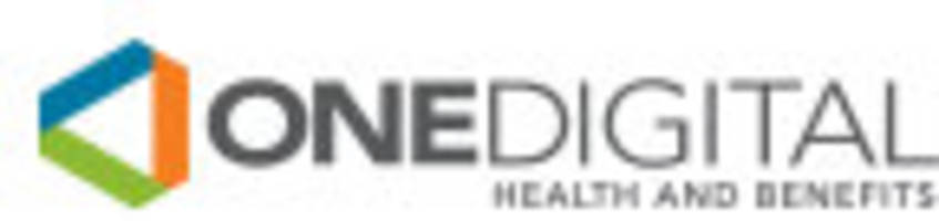 OneDigital Health and Benefits Acquires Employee Benefits Business of Legacy Capital Group