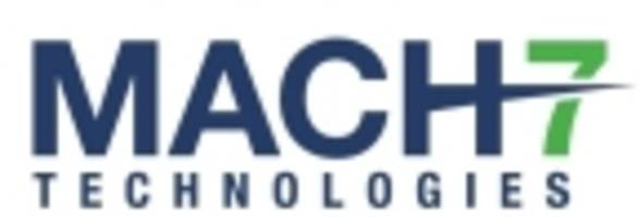 radiology associates, pa partners with mach7 technologies, inc. to power their enterprise imaging strategy