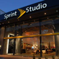 Sprint Expands in Midwest Region with 30 New Retail Stores Creating More Than 200 Jobs