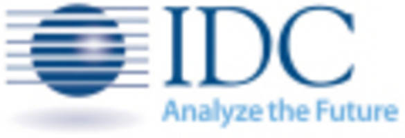 Strong Demand Expected to Drive Worldwide Governance, Risk and Compliance (GRC) Software Revenues to $11.8 Billion in 2021, According to New IDC Forecast