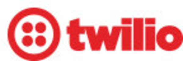 twilio to present at upcoming investor conferences