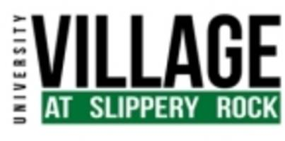 University at Slippery Rock Announces Construction of Phase II