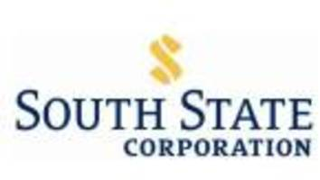 westbrook named chief risk officer for south state corporation
