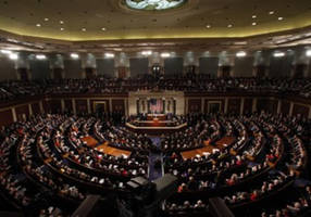 us house passes bill to sanction russia, iran and north korea