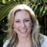 Cops had warrant for Justine Damond's house hours after shooting
