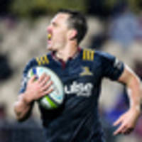 Rugby: All Blacks fullback Ben Smith's agent confirms details of sabbatical