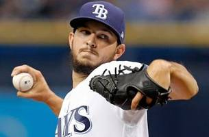 jake faria gets rays back on track in close win over orioles