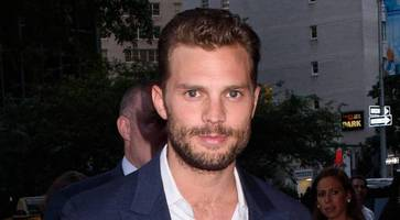 'sorry, we can't call you next time jamie dornan is in' - ramore restaurant's unusual customer requests