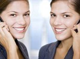 talking to yourself makes people feel less distressed