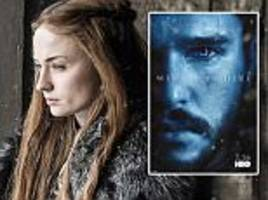 Final season of Game Of Thrones may be the longest of all