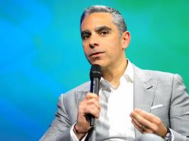 Facebook's David Marcus told us how Messenger will threaten advertising on the open web (FB)