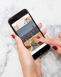 rent the runway is launching a new service for getting designer clothes on demand