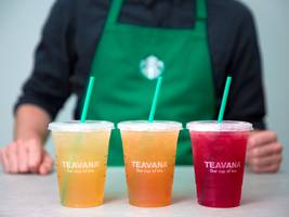 starbucks is shuttering all of its teavana stores as the retail apocalypse kills off american malls (sbux)