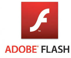 Adobe Flash To Be Discontinued In 2020