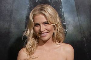 one-hit wonder willa ford blames stalled career on 9/11
