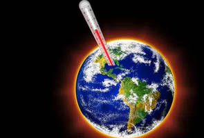 nasa confirms falling sea levels for two years amidst media blackout