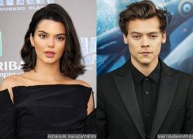 kendall jenner tries to win harry styles back by posting racy photos on social media