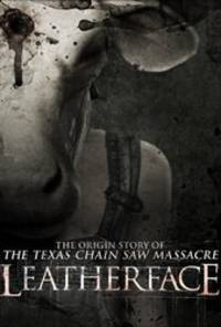 Leatherface - cast: Stephen Dorff, Lili Taylor, Vanessa Grasse, Finn Jones, Angela Bettis, Jessica Madsen, Sam Strike, James Bloor