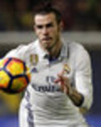 Gareth Bale to Man Utd: Jose Mourinho sends now-or-never message to Real Madrid star
