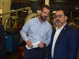 Ontario Energy Minister Glenn Thibeault defends Hydro One's purchase of U.S. utility