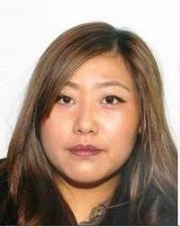 woman sought in calgary quadruple homicide might be in ontario or quebec