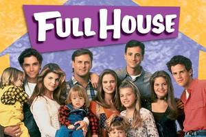 hulu is getting every episode of classic tgif lineup: full house, family matters, and more