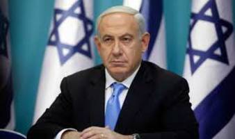 israel pm netanyahu to look for ways to close down al-jazeera in country