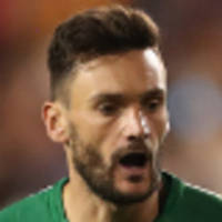 lloris urges sissoko to seek clarity on future