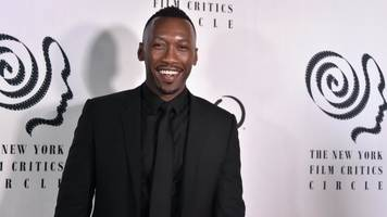 'true detective' hired its next star for a season that isn't a go yet