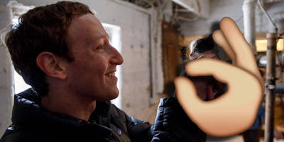 Facebook now lets you pinch-to-zoom photos without leaving your News Feed