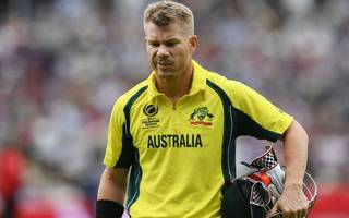 """warner responds to claim australian cricketers are """"jeopardising the ashes"""""""
