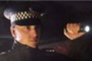 serving cornwall police officer ryan canning appears in court in...
