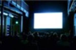 writtle library set to show films at new cinema event called...
