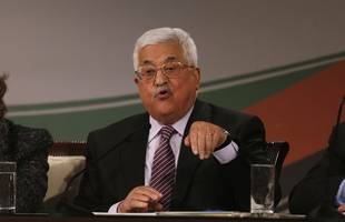 Abbas opponents join parliament session in Gaza first time in 10 years