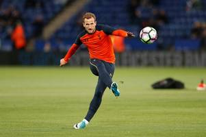 chelsea manager antonio conte would love to bring in 'complete striker' harry kane