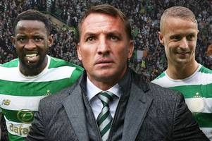 stats that prove celtic need another striker