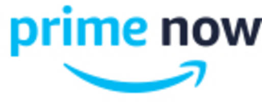 Amazon Introduces Prime Now in Singapore: Free Two-Hour Delivery on Tens of Thousands of Items