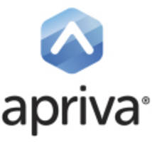 apriva and you'reontime software deliver cloud-based business management solution for salons, spas, barbers and clinics