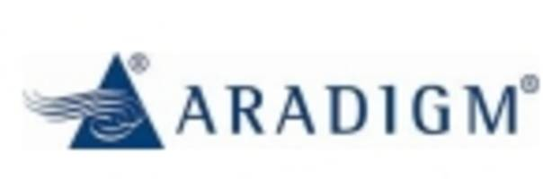 Aradigm Submits New Drug Application (NDA) to FDA for U.S. Marketing Approval of Linhaliq in Non-Cystic Fibrosis Bronchiectasis