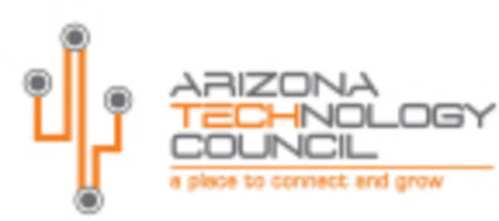 Arizona Technology Council Names Jeff Sales as Executive Director of Its Southern Arizona Regional Office