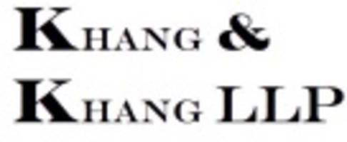 important investor alert: khang & khang llp announces securities class action lawsuit against zebra technologies corporation and encourages investors with losses to contact the firm