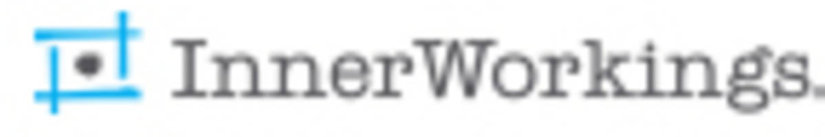 InnerWorkings Announces Long-Term Business Relationship with Choice Hotels