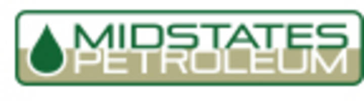Midstates Petroleum Posts Updated Investor Presentation And Schedules Second Quarter 2017 Earnings Release and Conference Call
