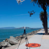 SlingStudio Multi-Camera Production Solution Now Compatible with DJI Drones