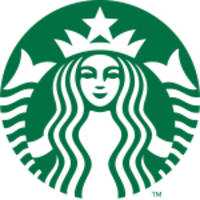 Starbucks Reports Record Q3 Financial and Operating Results; Company Announces Strategic Actions to Advance Growth Agenda and Increase Returns