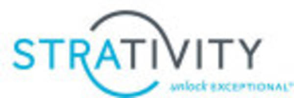 Strativity Launches Comprehensive Journey Management Education Hub within Touchpoint Dashboard