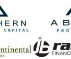TCI Subsidiary, Southern Properties Capital, is First Dallas Company to Raise Capital on the Israeli Bond Market