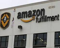 Amazon pushes into SE Asia with Singapore launch