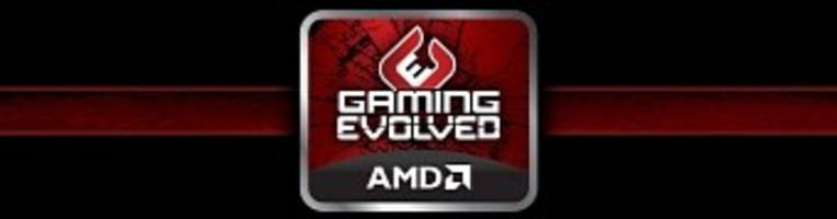 AMD Radeon Crimson ReLive Edition Driver Version 17.7.2 WHQL Is Out