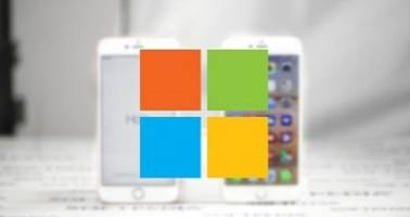 Microsoft Says It Doesn't Hate Windows Phone: That's Why We Focus on iPhone